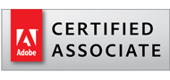 Adobe Certified Associate Practice Test