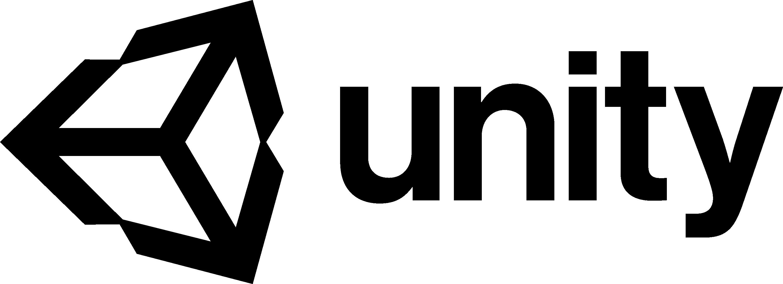 GMetrix